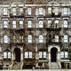 Foto von Physical Graffiti (Replica)