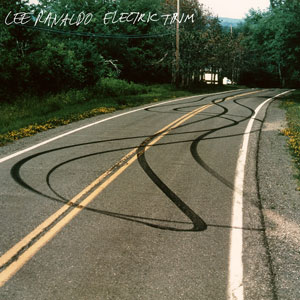 Cover von Electric Trim