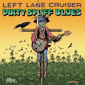 Foto von Dirty Spliff Blues