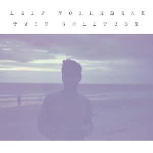 Cover von Twin Solitude