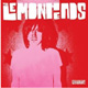 Foto von The Lemonheads