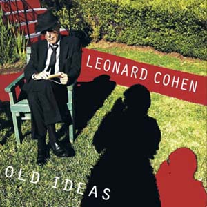 Cover von Old Ideas