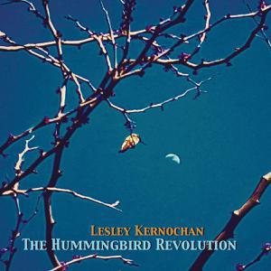 Foto von The Hummingbird Revolution