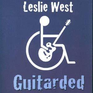 Foto von Guitarded