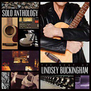 Foto von Solo Anthology The Best Of Lindsey Buckingham