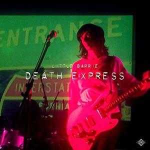 Foto von Death Express