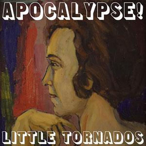 Foto von Apocalypse!