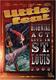 Foto von Highwire Act: Live In St. Louis 2003