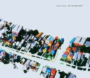 Cover von Anti-Depressant