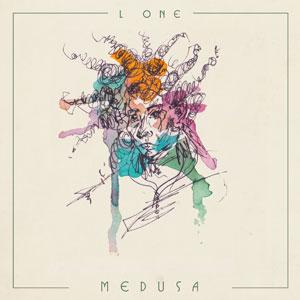 Foto von Medusa