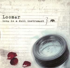 Foto von Love Is A Dull Instrument
