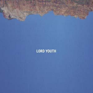 Foto von Lord Youth (ltd.)
