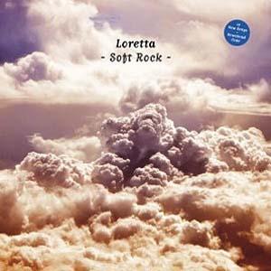 Foto von Soft Rock