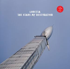 Cover von The Stars My Destination