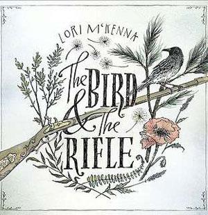Foto von The Bird And The Rifle