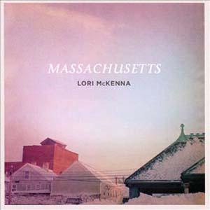 Foto von Massachusetts