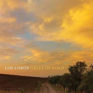 Foto von Gates Of Gold