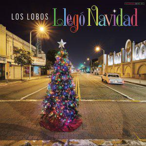 Foto von Llegó Navidad