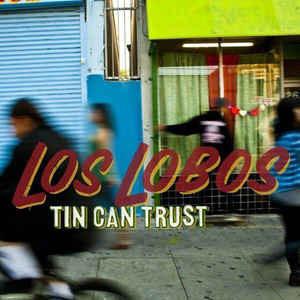 Foto von Tin Can Trust