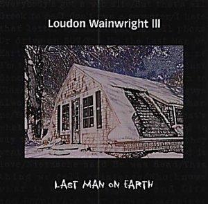 Foto von Last Man On Earth