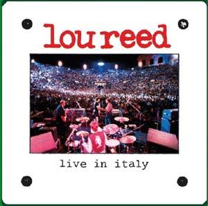 Foto von Live In Italy
