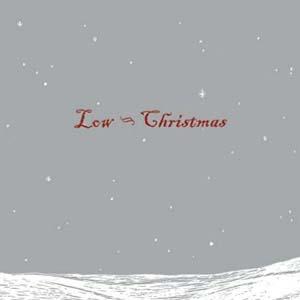 Foto von Christmas