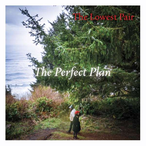 Cover von The Perfect Plan