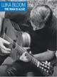 Foto von The Man Is Alive (+CD)