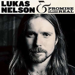 Foto von Lukas Nelson & Promise Of The Real