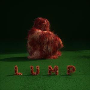 Foto von Lump