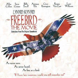 Foto von Free Bird: The Movie  (OST)