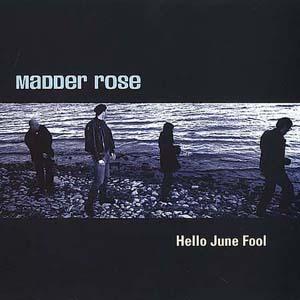 Foto von Hello June Fool