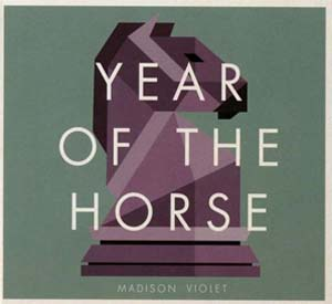 Foto von Year Of The Horse