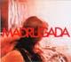 Foto von Madrugada