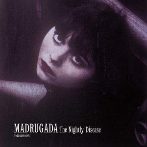 Foto von The Nightly Disease