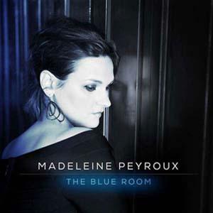 Foto von The Blue Room