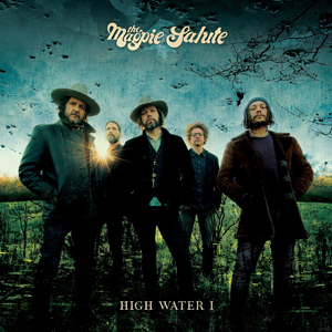 Foto von High Water I