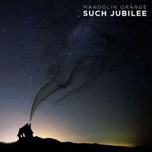 Foto von Such Jubilee