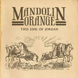 Foto von This Side Of Jordan