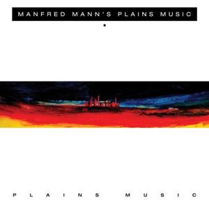 Foto von Plains Music (rem.& exp.)