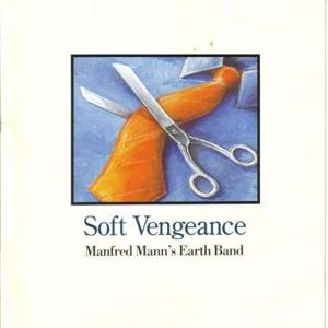 Foto von Soft Vengeance