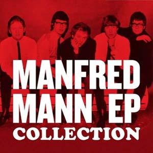 Foto von EP Collection 1964-1968