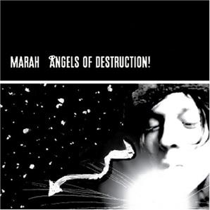 Cover von Angels Of Destruction