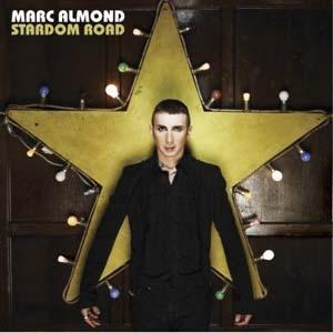 Cover von Stardom Road