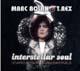 Foto von Interstellar Soul