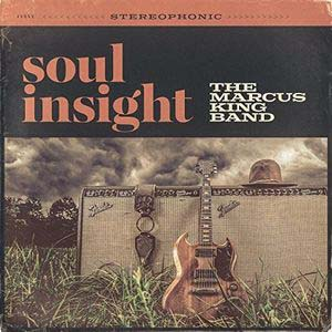 Foto von Soul Insight