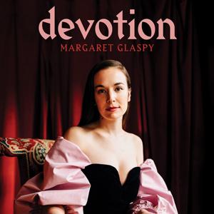 Foto von Devotion