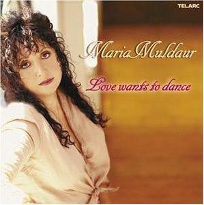 Cover von Love Wants To Dance