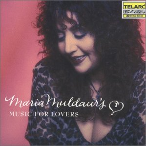 Cover von Music For Lovers