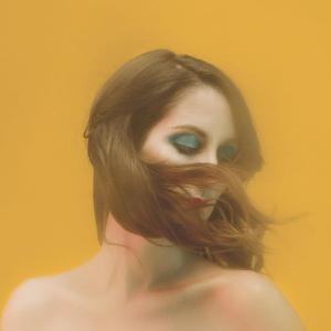 Cover von Maria Taylor